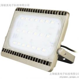 飞利浦LED投光灯BVP161/70W
