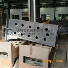 定做加工铸件 铸造 灰铁铸件消失模铸造 12米龙门刨外加工铸件