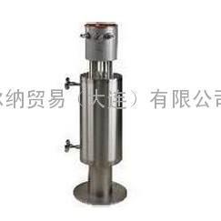 优势销售FRICOMATEC换热器-赫尔纳贸易