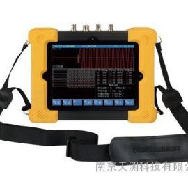 裂缝综合测试仪HC-F800北京海创