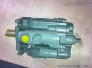 日本YUKEN油研液压泵 PV2R系列,原装液压泵,品质保证,价格从优