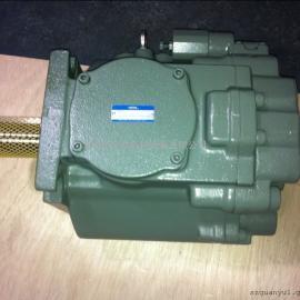 日本油研变量柱塞泵A3H71-FR01KK-10油泵