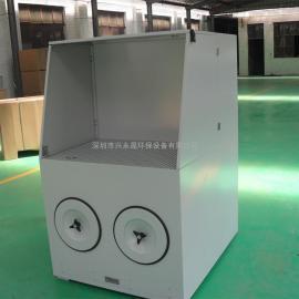 实验室专用除尘器