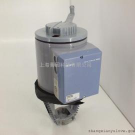 西门子电动液压执行器SKB62现货