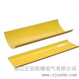 矿用塑料溜槽,PVC塑料溜槽