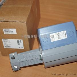 西门子电动液压阀门执行器SKD32.50特价
