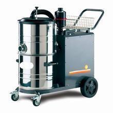 CNC切削液液槽清理器