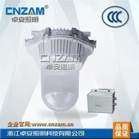 NFC9180+++NFC9180--J100防眩泛光灯 图片 广告
