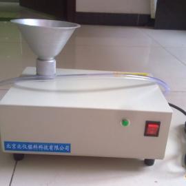 杂质度过滤机毛氏离心机盖勃乳脂肪离心机溶解度