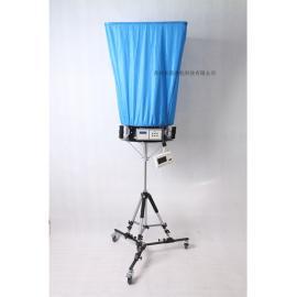 VF01型风量仪 风量罩