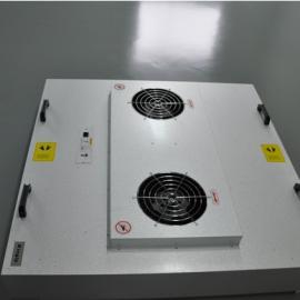专业生产ffu空气过滤单元