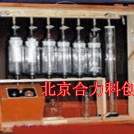 奥氏气体分析器 QF -1902 正在热销