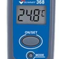 韩国森美特SUMMIT-368小型红外线温度计