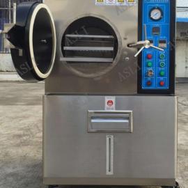 镍氢电池pct老化试验箱