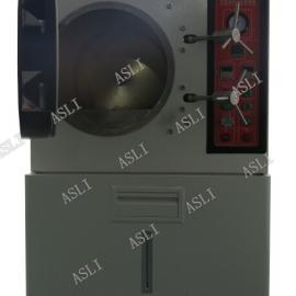 通标PCT湿热老化试验机