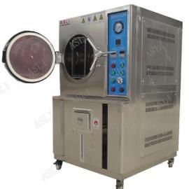 PCT试验仪价格合理