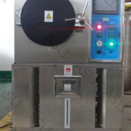 光伏组件pct老化试验箱价格