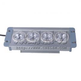 GMD9124A应急照明灯 GMD9124A免维护应急顶灯 固态应急灯