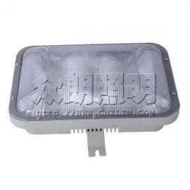 NYF8270-40W长寿无极顶灯 NYF8270电磁感应无极灯 IP65防水防尘