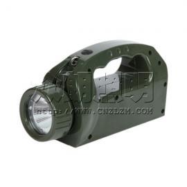 BL6110手提巡检灯 BL6110-3W强光巡检工作灯 手提强光灯