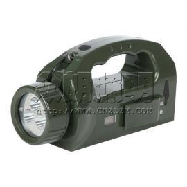 手提式充电巡检强光灯 TMN1550A
