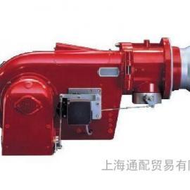 威索weishaupt燃烧器WM-G30/1