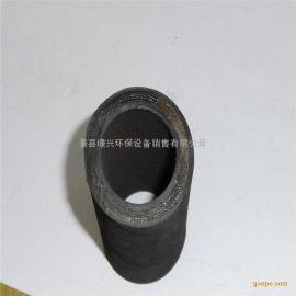厂家供应 高质量高压胶管 高压钢丝缠绕胶管 现货