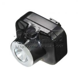 ZS-ZT260多功能智能头灯 固态强光防爆头灯