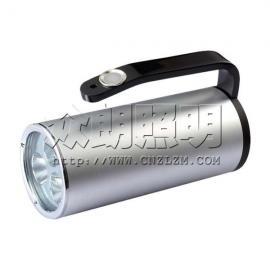 手提式防爆强光灯BST6601 手提式防爆探照灯