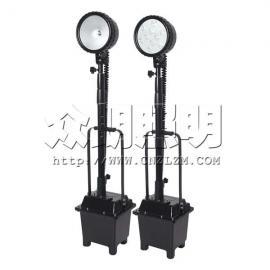 防爆移动灯 TME5110价格图片