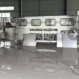 安吉尔矿泉水设备/山泉水设备/桶装水设备 全网低价