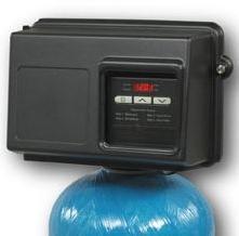 富莱克2850SE电子型锅炉软水器