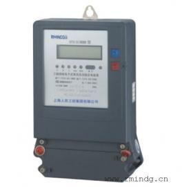 三相四线电子式电能表DTSX6066DSSX6066液晶透明