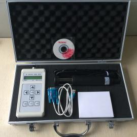 厂家供应土壤水分速测仪土壤水分测试仪