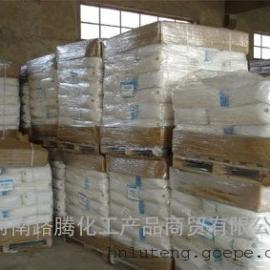 阴离子聚丙烯酰胺表面活性剂造纸分散剂