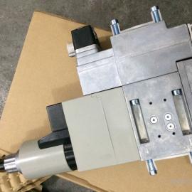 燃��器�磁�yMBZRDLE420B01S20