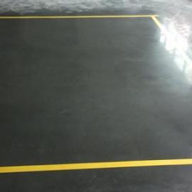 闸北水泥地面硬化剂闸北混凝土密封固化剂