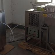 溶剂回收机销售