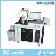 HXSHH-1全自动生石灰活性测定仪