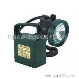 IW5120手提式强光工作灯,LED便携式防爆灯