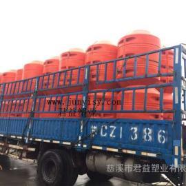 供应抽沙管浮体吸沙船用浮体 抽排沙专用浮体 聚氨酯浮体