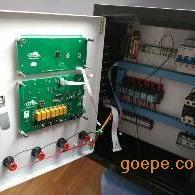 昱光YG供应石家庄桑乐太阳能控制柜 厂家直销优质控制柜