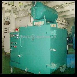 X光机高压发生器真空注油机