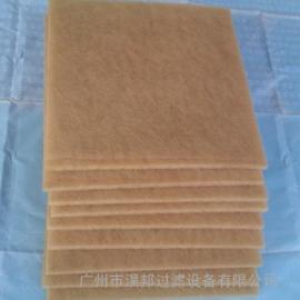 烟焦油过滤棉,耐高温阻燃过滤棉,涂装厂高温烤炉过滤棉