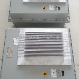变频器防爆箱 BQX52 系列防爆变频调速箱 功率可选择