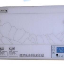 肯格王动态空气消毒机壁挂式