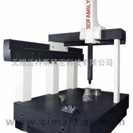 无锡三坐标测量机 苏州三坐标测量机 常州三坐标测量机