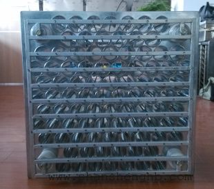 餐饮业油烟净化器、厨房油雾净化器、厨房油烟净化器