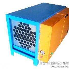 武汉餐饮油烟治理、厨房油烟净化器、东莞厂家直销