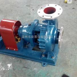 IH不锈钢离心泵,耐腐蚀离心泵,不锈钢离心泵